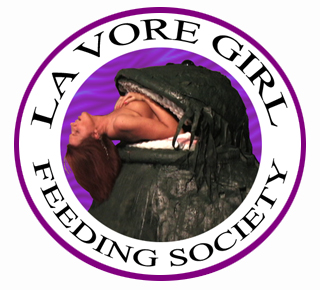feeding society logo
